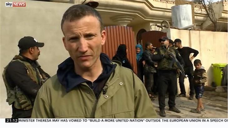 Alex Rossi Images - Sky News (1)