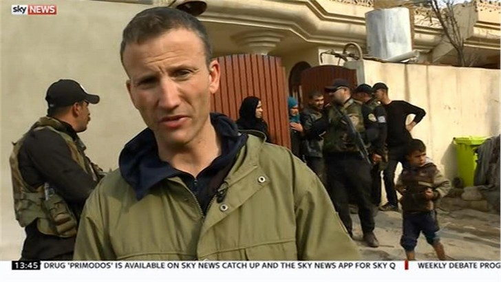 Alex Rossi Images - Sky News (2)