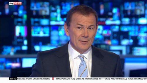 Andrew Wilson Images - Sky News (1)