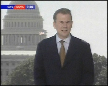 Andrew Wilson Images - Sky News (10)