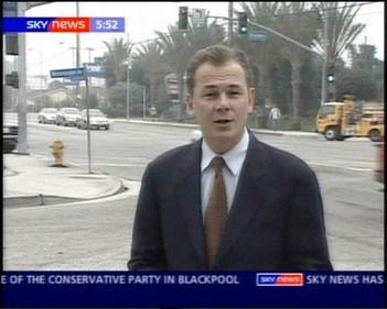Andrew Wilson Images - Sky News (11)
