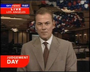 Andrew Wilson Images - Sky News (12)
