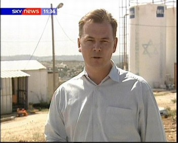 Andrew Wilson Images - Sky News (13)