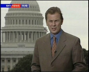 Andrew Wilson Images - Sky News (14)