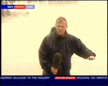 Andrew Wilson Images - Sky News (15)