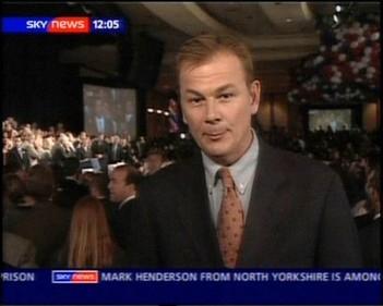 Andrew Wilson Images - Sky News (16)