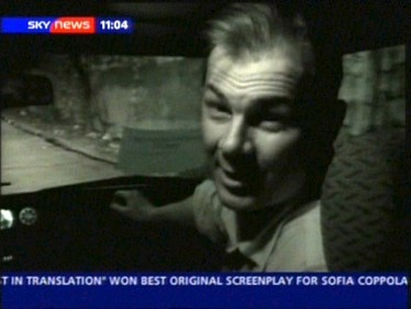 Andrew Wilson Images - Sky News (17)