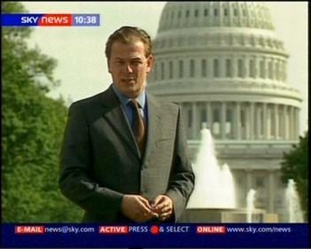 Andrew Wilson Images - Sky News (19)