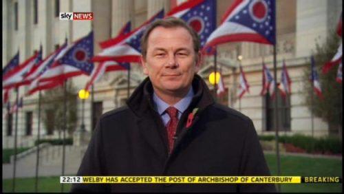 Andrew Wilson Images - Sky News (2)