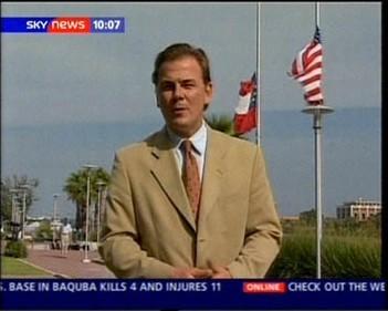 Andrew Wilson Images - Sky News (21)