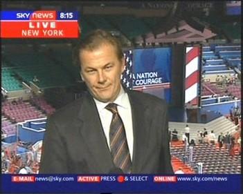 Andrew Wilson Images - Sky News (22)