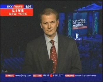 Andrew Wilson Images - Sky News (23)