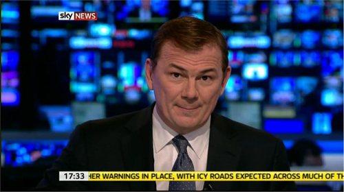 Andrew Wilson Images - Sky News (24)