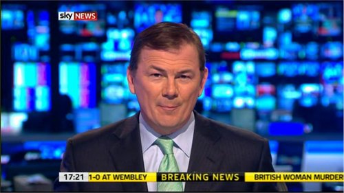 Andrew Wilson Images - Sky News (25)