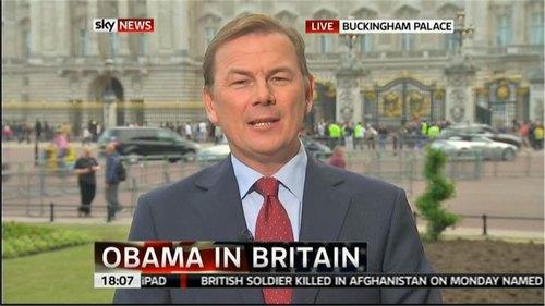 Andrew Wilson Images - Sky News (27)