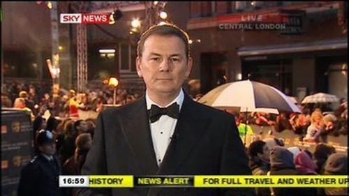 Andrew Wilson Images - Sky News (29)
