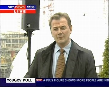 Andrew Wilson Images - Sky News (3)