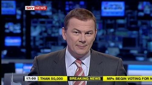 Andrew Wilson Images - Sky News (30)