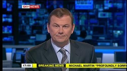 Andrew Wilson Images - Sky News (31)