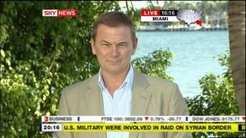 Andrew Wilson Images - Sky News (32)