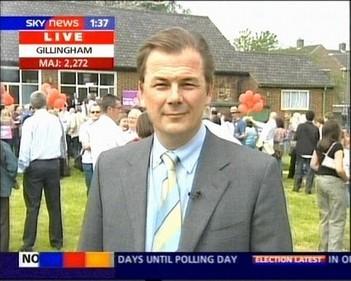 Andrew Wilson Images - Sky News (4)
