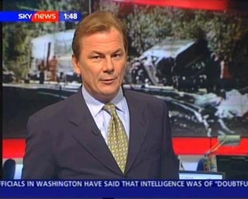 Andrew Wilson Images - Sky News (5)