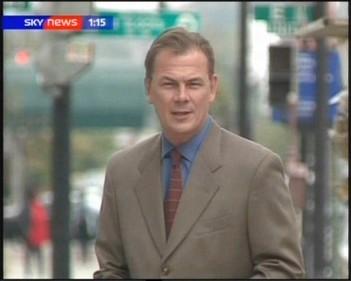 Andrew Wilson Images - Sky News (6)