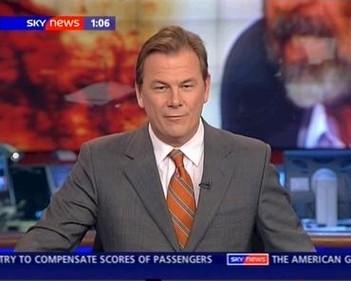 Andrew Wilson Images - Sky News (7)