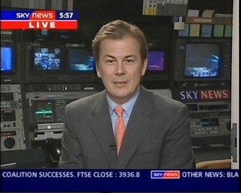 Andrew Wilson Images - Sky News (8)