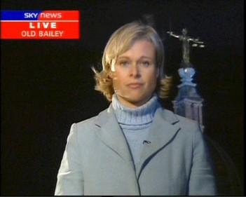 Anna Botting Images - Sky News (10)