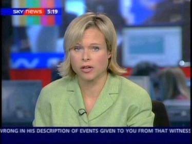 Anna Botting Images - Sky News (11)