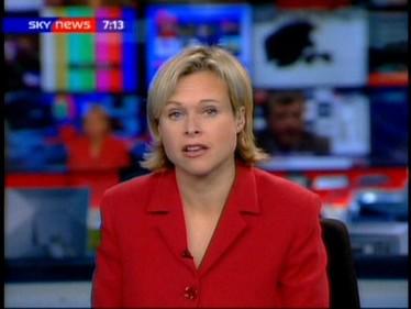 Anna Botting Images - Sky News (12)