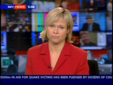 Anna Botting Images - Sky News (13)