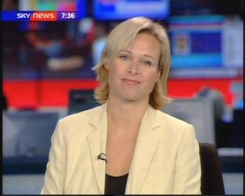 Anna Botting Images - Sky News (14)