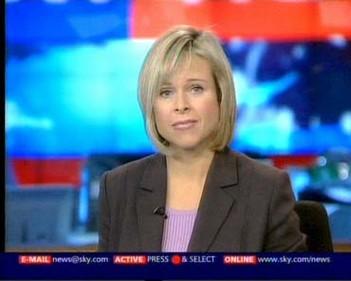 Anna Botting Images - Sky News (15)