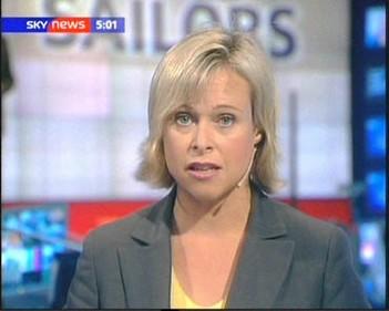 Anna Botting Images - Sky News (16)
