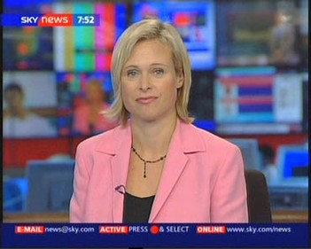 Anna Botting Images - Sky News (18)