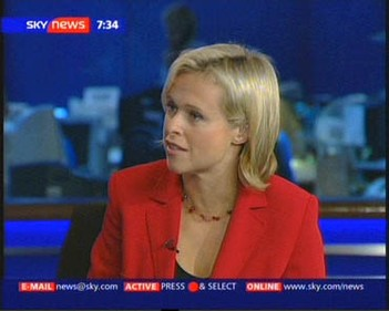 Anna Botting Images - Sky News (19)