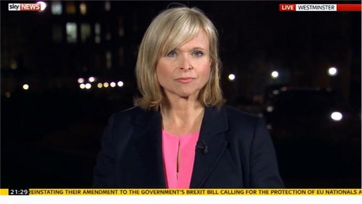 Anna Botting Images - Sky News (2)