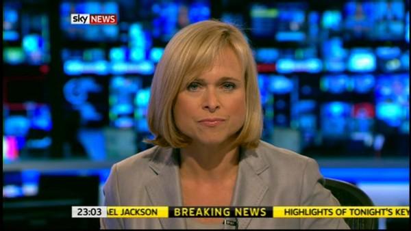 Anna Botting Images - Sky News (21)