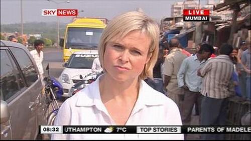 Anna Botting Images - Sky News (23)