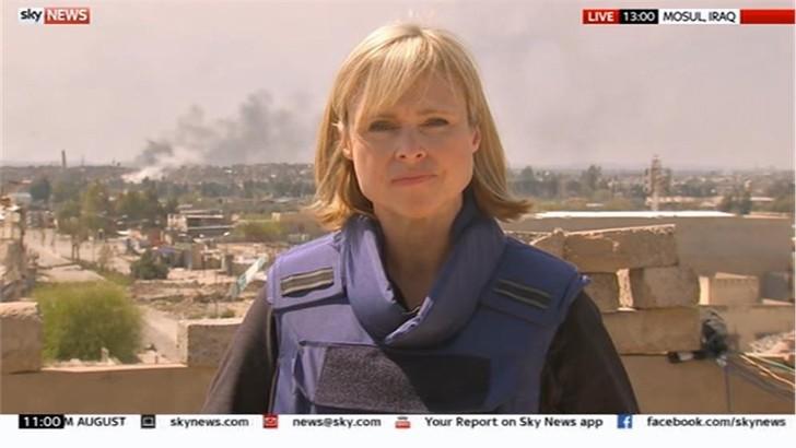 Anna Botting Images - Sky News (24)