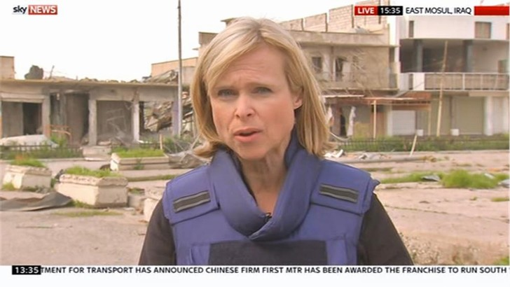 Anna Botting Images - Sky News (25)