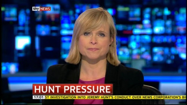 Anna Botting Images - Sky News (4)