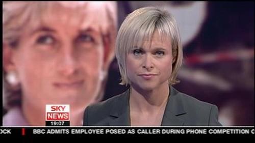 Anna Botting Images - Sky News (6)