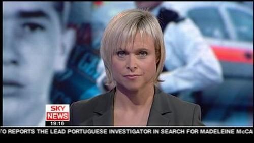 Anna Botting Images - Sky News (7)