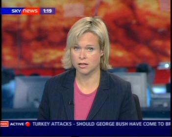 Anna Botting Images - Sky News (8)
