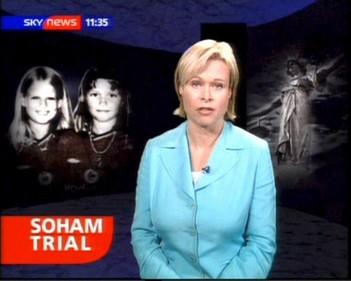 Anna Botting Images - Sky News (9)