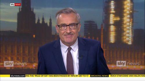 Colin Brazier Glasses (2)