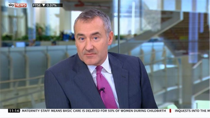 Colin Brazier Images - Sky News (1)